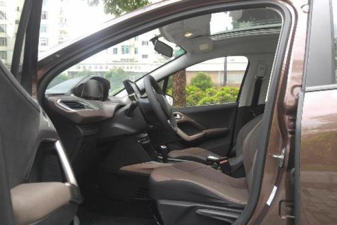二手车2007款 迈腾 1.8TSI 手动舒适型